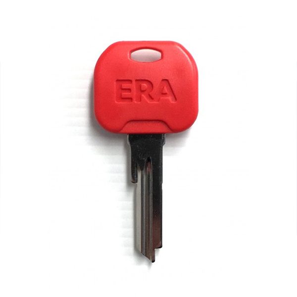 Era Fortress Key
